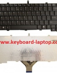 Keyboard Laptop Acer Aspire 1350 -keyboard-laptop.com