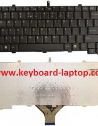 Keyboard Laptop Acer Aspire 1350 -keyboard-laptop.com