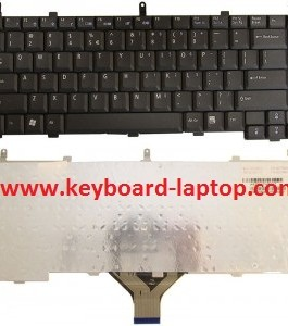 Keyboard Laptop Acer Aspire 1350