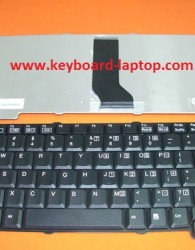 Keyboard Laptop Acer Aspire 1500-keyboard-laptop.com