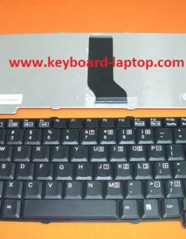 Keyboard Laptop Acer Aspire 1500