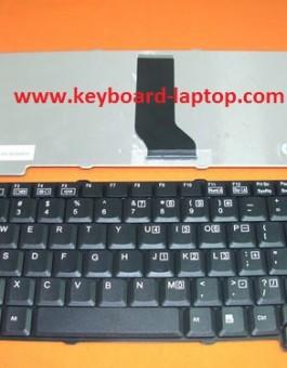 Keyboard Laptop Acer Aspire 1500