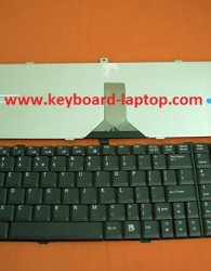 Keyboard Laptop Acer Aspire 1800-keyboard-laptop.com