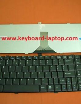 Keyboard Laptop Acer Aspire 1800