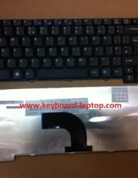 Keyboard Laptop Acer Aspire 2930-keyboard-laptop.com