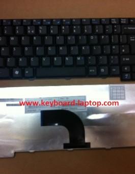 Keyboard Laptop Acer Aspire 2930