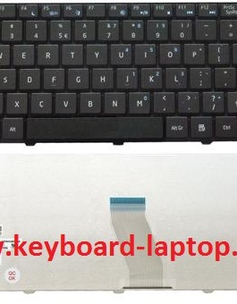 Keyboard Laptop Acer Aspire 4732