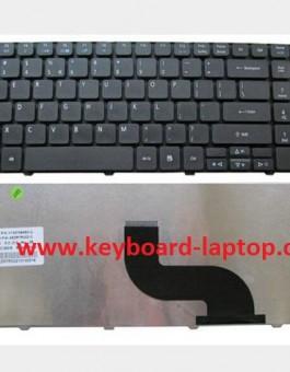 Keyboard Laptop Acer Aspire 5236