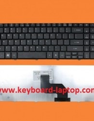 Keyboard Laptop Acer Aspire 5516-keyboard-laptop.com