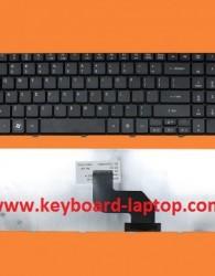Keyboard Laptop Acer Aspire 5516-keyboard-laptop.com