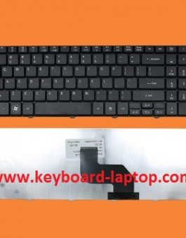 Keyboard Laptop Acer Aspire 5516