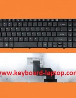 Keyboard Laptop Acer Aspire 5516