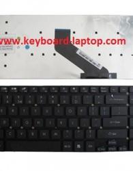 Keyboard Laptop Acer Aspire 5755 -keyboard-laptop.com