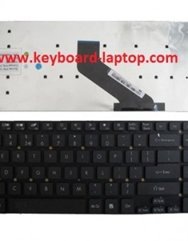 Keyboard Laptop Acer Aspire 5755