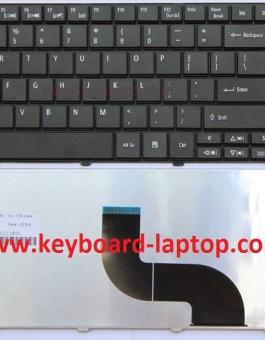 Keyboard Laptop Acer Aspire E1-521