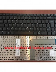 Keyboard Laptop Acer Aspire One 14 Z1401-keyboard-laptop.com