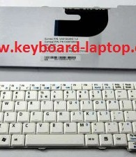 Keyboard Laptop Acer Aspire One 531-keyboard-laptop.com