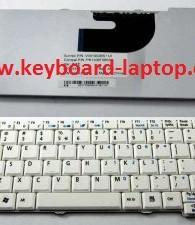 Keyboard Laptop Acer Aspire One 531-keyboard-laptop.com