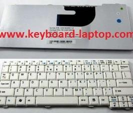 Keyboard Laptop Acer Aspire One 531
