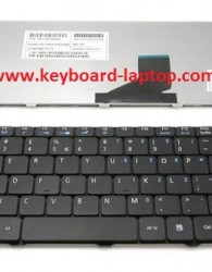 Keyboard Laptop Acer Aspire One Happy N55DQ-keyboard-laptop.com