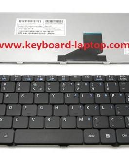 Keyboard Laptop Acer Aspire One Happy N55DQ