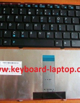 Keyboard Laptop Asus 1215