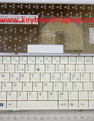 Keyboard Laptop Asus EPC Eee PC 900HA-keyboard-laptop.com