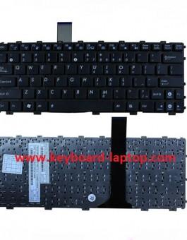 Keyboard Laptop Asus EeePC X101