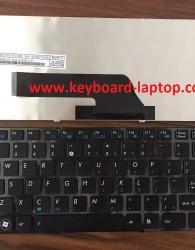 Keyboard Laptop Asus K40-keyboard-laptop.com