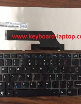 Keyboard Laptop Asus K40