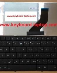 Keyboard Laptop Asus K45D-keyboard-laptop.com