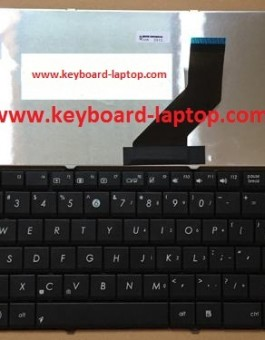 Keyboard Laptop Asus K45D
