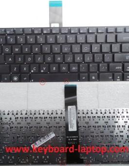 Keyboard Laptop Asus N46