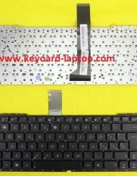 Keyboard Laptop Asus NX90-keyboard-laptop.com