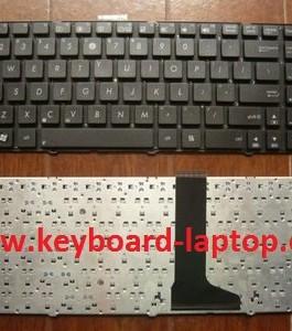 Keyboard Laptop Asus U52