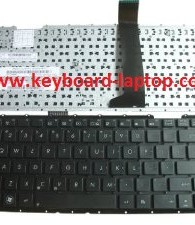 Keyboard Laptop Asus X401 -keyboard-laptop.com