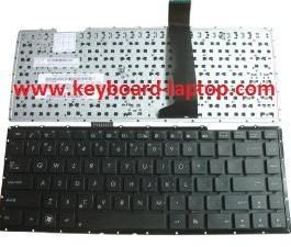 Keyboard Laptop Asus X401