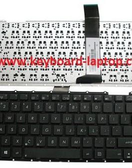 Keyboard Laptop Asus X450