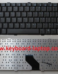 Keyboard Laptop Asus Z84-keyboard-laptop.com