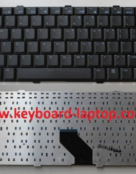 Keyboard Laptop Asus Z84