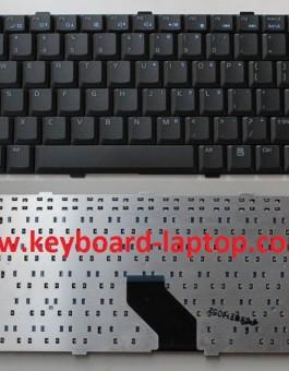 Keyboard Laptop Asus Z84