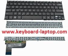 Keyboard Laptop Asus Zenbook Ultrabook Prime UX21A