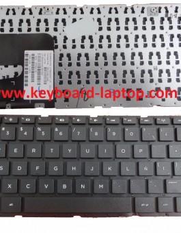 Keyboard Laptop HP 14