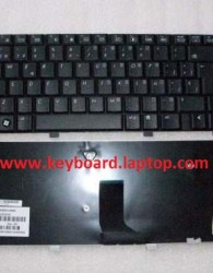 Keyboard Laptop HP COMPAQ Presario C700-keyboard-laptop.com