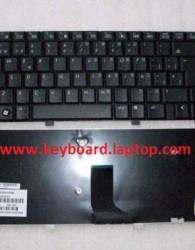 Keyboard Laptop HP COMPAQ Presario C700-keyboard-laptop.com