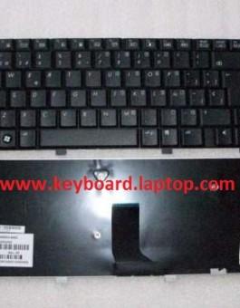 Keyboard HP COMPAQ Presario C700