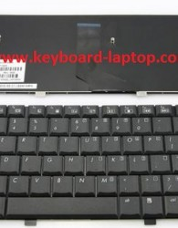 Keyboard Laptop HP COMPAQ Presario CQ35-keyboard-lapotp.com