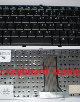 Keyboard Laptop HP Compaq 510