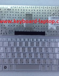 Keyboard Laptop HP Compaq Pavillion Tx2000-keyboard-laptop.com