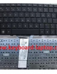Keyboard Laptop HP Compaq Presario CQ32-keyboard-laptop.com